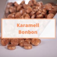 Karamell Bonbons